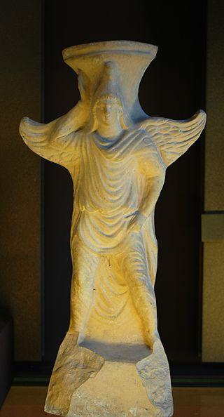 upload.wikimedia.org_wikipedia_commons_thumb_8_80_attis_thymiaterion_louvre_tarse61.jpg_320px-attis_thymiaterion_louvre_tarse61.jpg