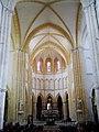 Aube Bar-Sur-Aube Eglise Saint-Pierre - panoramio (1).jpg