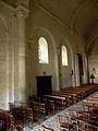 Aubiac (47) Église Sainte-Marie Intérieur 13.JPG