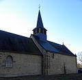 Aubigné (35) Église Notre-Dame 08.JPG