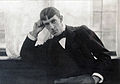 Aubrey Beardsley by Frederick Hollyer, 1893.jpg