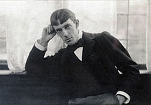 Aubrey Beardsley por Frederick Hollyer, 1893.jpg