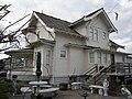 Auburn, WA - Oscar Blomeen House 06.jpg