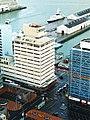 Auckland-3678.jpg