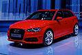 Audi - A3 - Mondial de l'Automobile de Paris 2012 - 209.jpg