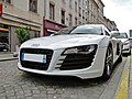 Audi R8 - Flickr - Alexandre Prévot (112).jpg
