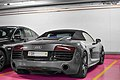 Audi R8 V10 Spyder (24740557239).jpg