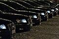 Audi limousine fleet (Berlin Film Festival 2010).jpg