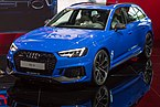 Audi press conference, IAA 2017, Frankfurt (1Y7A2112).jpg