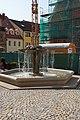 Auerbach AS 044.jpg