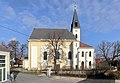 Auersthal - Kirche.JPG