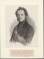 August Ludwig Reyscher 1845 - 2.jpg