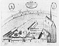 August bouttas-monasterio-colonia.jpg