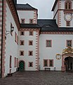 Augustusburg bei Chemnitz Hoppe2008 13.jpg