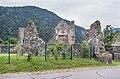 Aulps abbey 06.jpg