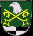 Aurachtal Wappen.png