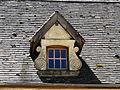Auriac-du-Périgord village lucarne.JPG