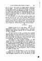 Aus Schubarts Leben und Wirken (Nägele 1888) 081.png