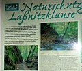 Ausschnitt aus der Infotafel in der Klause Deutschlandsberg.jpg