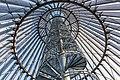 Aussichtsturm Bistumshöhe, 1901201452, ako.jpg
