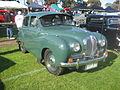 Austin A40 Somerset 1952-54.jpg