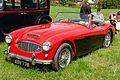Austin Healey 3000 Mk 1 (1959) - 14734132720.jpg