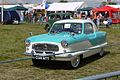 Austin Nash Metropolitan 1960 - Flickr - mick - Lumix.jpg
