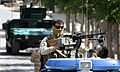 Australia's Special Operations Task Group mentors Provincial Response Company – Uruzgan 130427-A-FS372-137.jpg