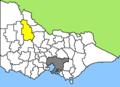 Australia-Map-VIC-LGA-Buloke.png