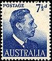 Australianstamp 1580.jpg