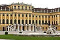Austria-00166 - Schönbrunn Palace (9157588755).jpg
