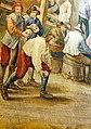 Austria-00222 - Tapestry (9163607421).jpg