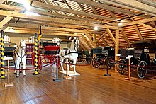 Austria-01145 - Old Carriages (21639898542).jpg