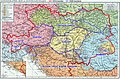 Austria-Hungary (ethnic 1890, with red 1914 and blue 1920 borders).jpg