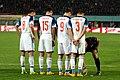 Austria vs. Russia 20141115 (112).jpg