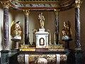 Autel - Église Saint-Jean-Baptiste de Larbey.jpg