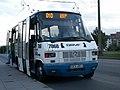 Autobus.linii.010.przystanek.Paprykowa.7868-02.JPG