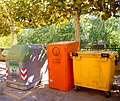 Autol - Reciclaje de residuos urbanos 1.jpg