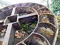 Autours des forges de Brocas 10.JPG