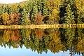 Autumn Reflections (14913695363).jpg