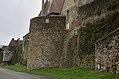 Autun (Saône-et-Loire) (35432548964).jpg