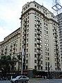 Av. Paulista (2102965123).jpg