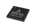 Avalon ASIC A3222.png