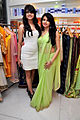 Avantika, Bhagyashree unveil her latest summer couture collection (9).jpg