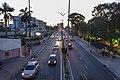Avenida André Araújo, Manaus, AM, Brasil.jpg