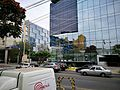 Avenida Jorge Basaure, San Isidro.jpg