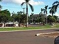 Avenida tupassi . Assis Chateaubriand - PR, Brasil . 151 - panoramio.jpg