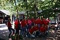 Aventura Park Comana (AP4H6559) (10450227824).jpg