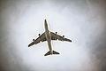 Avion IV (8303374369).jpg