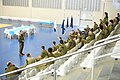 Aviv Kochavi carried out a surprise inspection. III.jpg